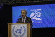 Secretary-General Addresses UNGSC on 25th Anniversary 2.2865343