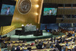 General Assembly Hears Report of Fifth Committee 3.221656