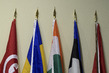 Installation of Flags of Non-permanent Members of Security Council for 2020-2021 3.2343962