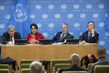 Press Conference with Leaders for Peace 3.2343962