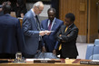 Security Council Considers Situation in Middle East (Syria) 3.924992
