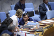 Security Council Considers Situation in Niger 3.9263198