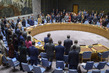 Security Council Observes Moment of Silence for Haiti 3.925067
