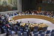 Security Council Extends Mandate of UNMHA 3.9249783