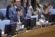 Security Council Considers Situation in Yemen 3.9263198
