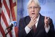 Special Envoy for Yemen Briefs Press 3.2344515