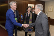 Secretary-General Meets Bill Nye 2.858138