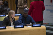 High-level Interactive Dialogue on International Day of Education 3.2274728