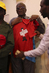 SRSG for Children and Armed Conflict Launches ACT to Protect Campaign in South Sudan 3.594489