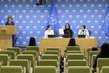 Press Conference on International Day of Women and Girls in Science 3.2337184