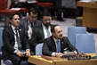 Security Council Considers Transitional Justice in Conflict and Post-conflict Situations 3.9216352