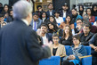 Secretary-General Speaks at Lahore University of Management Sciences 3.7971618