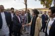 Secretary-General Visits Lahore Fort 1.0