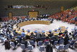 Security Council Meets on Situation in Ukraine 1.0