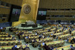 General Assembly Considers Situation in Temporarily Occupied Territories of Ukraine 3.2239163
