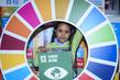 Children Visit UN Headquarters on UN Kids Day 2.55114