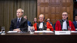 ICJ Holds Public Hearings on Equatorial Guinea v. France Case 14.061492