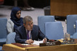 Security Council Extends Targeted Yemen Sanctions 3.9204261