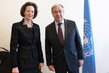 Secretary-General Meets President of Human Rights Council 3.7971618
