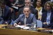 Security Council Considers Non-proliferation 3.9204261