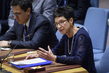 Security Council Considers Situation in Syria 3.9204261