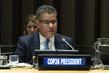 COP26 President-designate Briefs Member States 6.37785