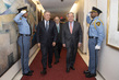 Secretary-General Meets President of Colombia 2.861589