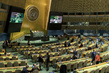 General Assembly Meets on Oceans and Law of Sea 3.2273293