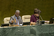 General Assembly Meets on Oceans and Law of Sea 3.2274728