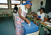 UNAVEM II Observes and Verifies Elections in Angola 4.8955507