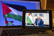 Interactive conversation with Prime Minister of Palestine 3.2341223