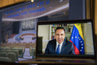 Security Council Members Hold Open Videoconference in Connection with Venezuela 3.9179401