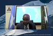 Security Council Members Hold Open Videoconference in Connection with Somalia 3.9179401