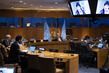 High-Level Event on Financing for Development in Era of COVID-19 and Beyond 3.2338767