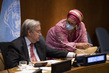 High-Level Event on Financing for Development in Era of COVID-19 and Beyond 3.2341223