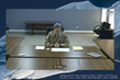 Security Council Members Hold Open Videoconference in Connection with United Nations Peacekeeping Operations 0.57821697