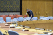 UNHQ Prepares for Staff Returning During COVID-19 Pandemic 11.622527