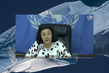 Security Council Members Hold Open Videoconference in Connection with MONUSCO 3.9137459