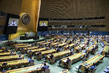 General Assembly Holds 64th Plenary Meeting 3.2336223
