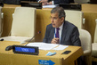 Security Council Meets on Situation in Yemen 3.9080286