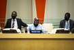 Security Council extends Mandate of UNSMIL 3.9080286