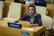Security Council Meets on Situation in Afghanistan 3.9080286