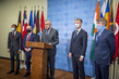 Permanent Representative of Belgium Briefs Press 0.6612735