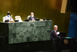 Closing of 74th session of General Assembly 3.2336223