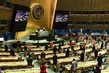 Opening of 75th session of General Assembly 3.2336223