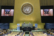 General Assembly Holds High-level Meeting to Commemorate 75th Anniversary of United Nations 3.2276993