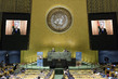 General Assembly Holds High-level Meeting to Commemorate 75th Anniversary of United Nations 1.0