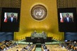 President of Equatorial Guinea Addresses General Assembly Debate