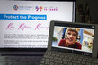 Press Briefing to Launch 2020 Progress Report on Every Woman Every Child Global Strategy for Health 3.2173457
