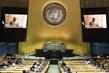 Prime Minister of Solomon Islands Addresses General Assembly Debate 3.2166529